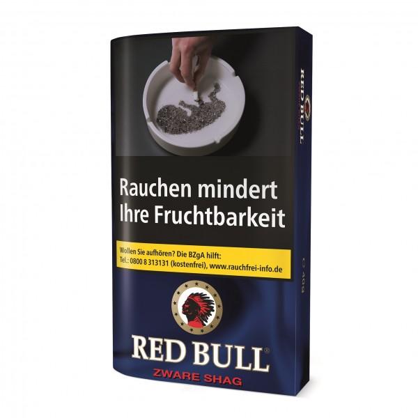 Red Bull Zware Shag